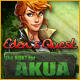 Eden's Quest: The Hunt for Akua - Free game download
