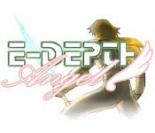 Buy PC games online, download : eDepth Angel