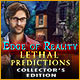 Edge of Reality: Lethal Predictions Collector's Edition Game