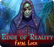 Edge of Reality: Fatal Luck for Mac Game