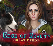 Buy PC games online, download : Edge of Reality: Great Deeds