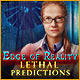 Edge of Reality: Lethal Predictions Game