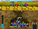 Egg Farm for Mac OS X