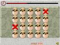 in-game screenshot : Egg Matching (og) - Partake in Egg Matching!