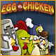 Egg vs. Chicken - Free game download