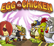 Egg vs. Chicken Game Featured Image