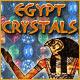 Egypt Crystals