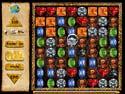 in-game screenshot : Egypt Crystals (og) - Find the Egypt Crystals!