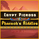 Egypt Picross: Pharaoh's Riddles Game