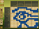Egypt Picross: Pharaoh's Riddles for Mac OS X