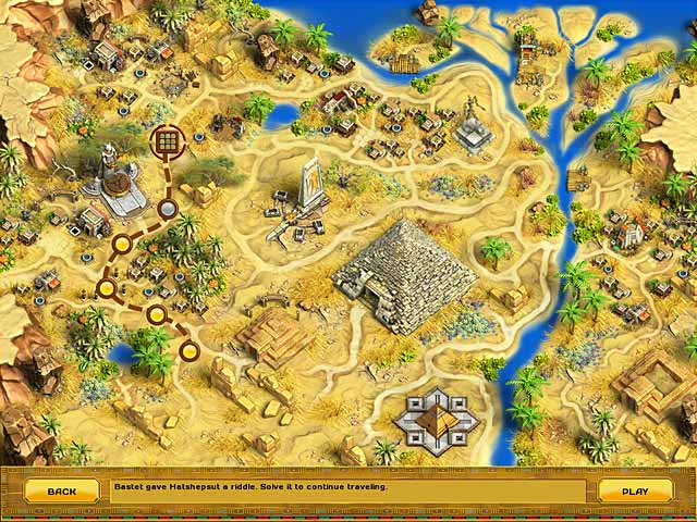 Egypt: Secret of five Gods Screenshot http://games.bigfishgames.com/en_egypt-secret-of-five-gods/screen1.jpg