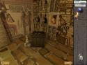 Buy PC games online, download : Egypt Tomb Escape