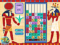 Buy PC games online, download : Egyptian Gods