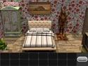 Buy PC games online, download : Egyptian Quest