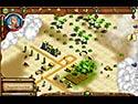 Egyptian Settlement 2: New Worlds