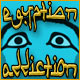 Egyptian Addiction - Free game download