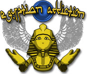 Egyptian Addiction Game Featured Image