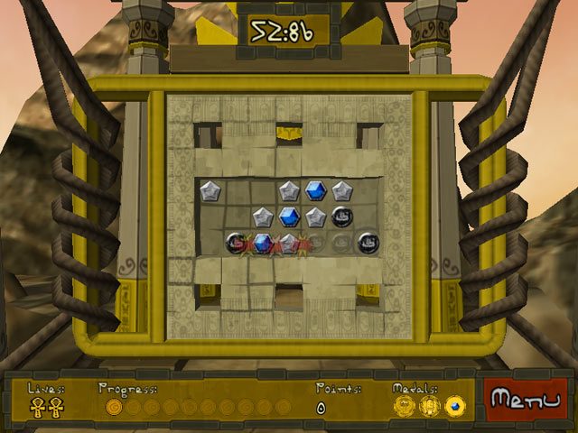 Click To Download Egyptian Addiction