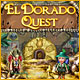 El Dorado Quest - Free game download