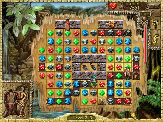 El Dorado Quest Screenshot http://games.bigfishgames.com/en_el-dorado-quest/screen2.jpg