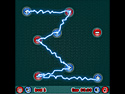 Buy PC games online, download : Electric Joint