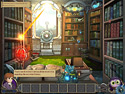 in-game screenshot : Elementals: The Magic Key (pc) - Plunge into a captivating world of magic!