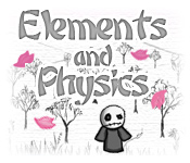 Buy PC games online, download : Elements and Physics