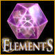 Elements - Free game download