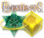 Elements Game Featured Image