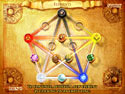 in-game screenshot : Elements (pc) - Unravel the Secrets of Da Vinci!