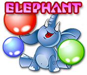 Elephant