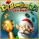 Elf Bowling 7 1/7: The Last Insult download game