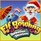 Elf Bowling: Hawaiian Vacation - Free game download