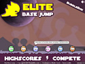 Join the base jumping elite!