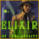 Download Elixir of Immortality