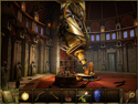 Elixir of Immortality Screenshot-3