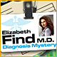 Elizabeth Find MD: Diagnosis Mystery Game