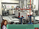 Elizabeth Find MD: Diagnosis Mystery Screenshot 3