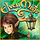 Elven Mists 2 - Free game download