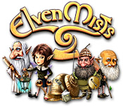 Elven Mists 2 Feature Game