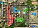 Download Elven Mists 2 ScreenShot 2