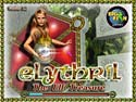 Elythril: The Elf Treasure for Mac OS X