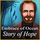 Embrace of Ocean: Story of Hope Game