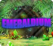 Emeraldium