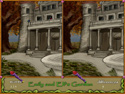 Emily and the Elven Garden - Online Screenshot-2