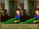 Emily and the Elven Garden - Online Screenshot-3