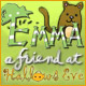 Emma - A Friend at Hallows Eve