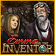 Emma and the Inventor Game