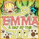 Free online games - game: Emma at the Zoo