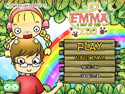 Have fun with Emma at the Zoo!